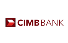 logo_bank_cimb